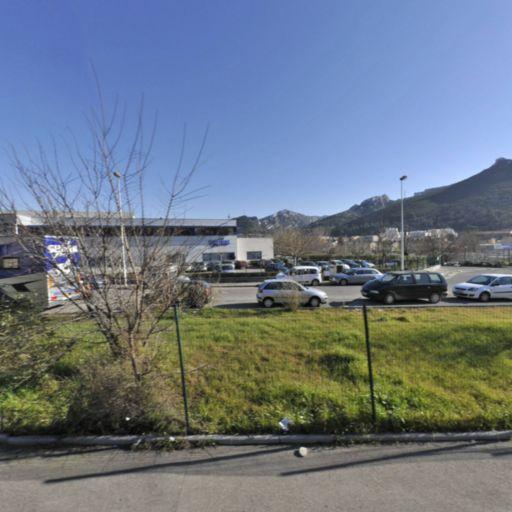 Delko - Garage automobile - Marseille