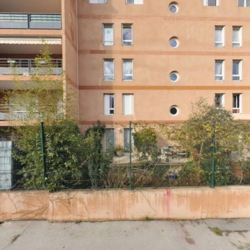 Sgrl Conseils - Vente et installation de climatisation - Marseille