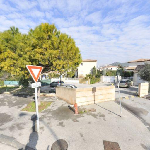 La Station du Froid - Vente et installation de climatisation - Marseille