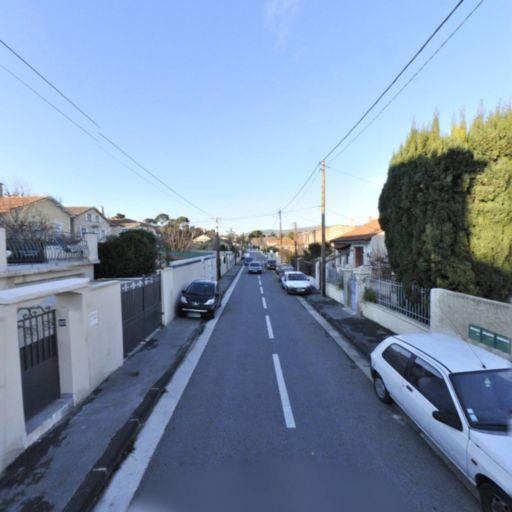 Blasco Jacques - Entreprise de menuiserie - Marseille