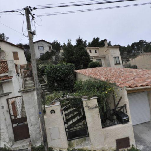 Martin Simon - Conseil en organisation et gestion - Marseille