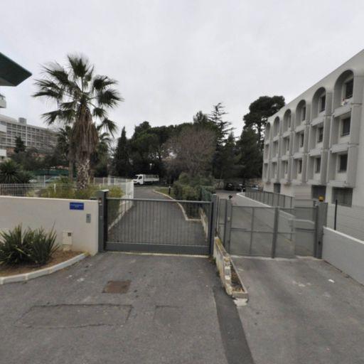 Cabinet Mosselmans Et Associes - Expertise comptable - Marseille