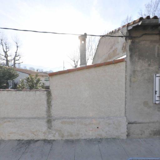 a I L - Association culturelle - Marseille