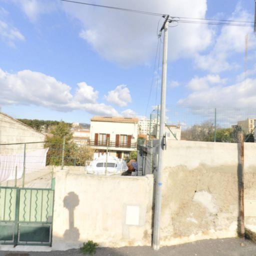 Euromaster VI Marseille 14Eme - Garage automobile - Marseille