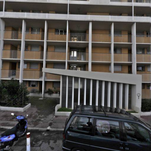 Capifrance Dominique thèze Mandataire Indépendant - Mandataire immobilier - Marseille