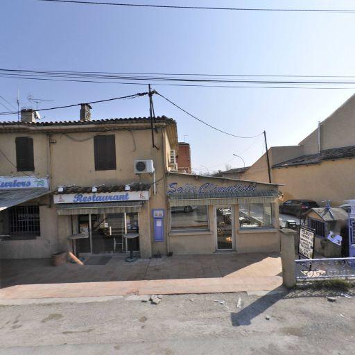K.r.f - Ravalement de façades - Bouc-Bel-Air