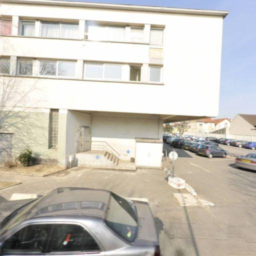 Gboko Bile - Entreprise de surveillance et gardiennage - Maisons-Alfort