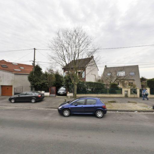 Savoyat Jean - Diagnostic immobilier - Montreuil