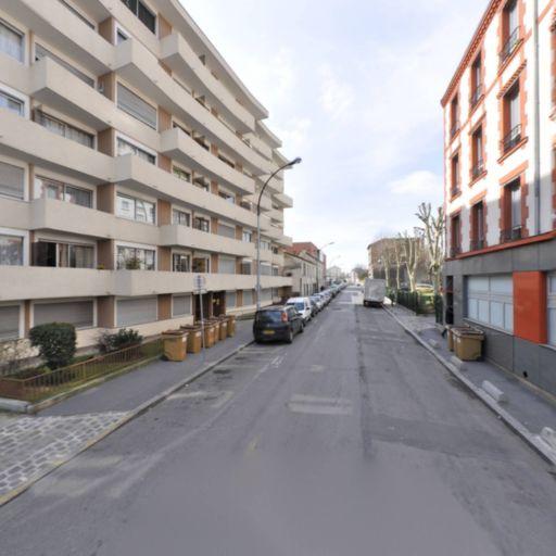 Serveaux Jean Michel - Création de sites internet et hébergement - Montreuil