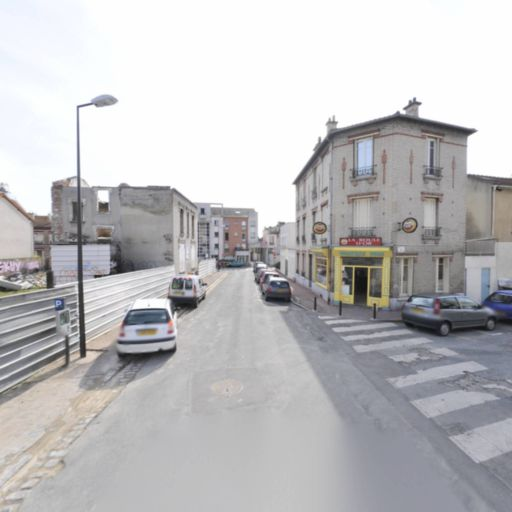 Dos Santos Victor - Pose, entretien et vitrification de parquets - Montreuil