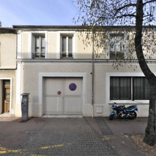 Peignoir Prod - Production et réalisation audiovisuelle - Montreuil