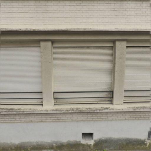 Association les Yeux Ouverts - Formation professionnelle - Montreuil