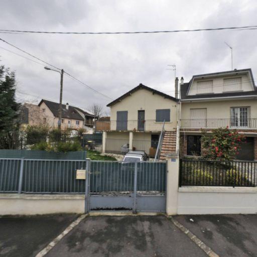 Feroui Ichem - Vente de téléphonie - Montreuil