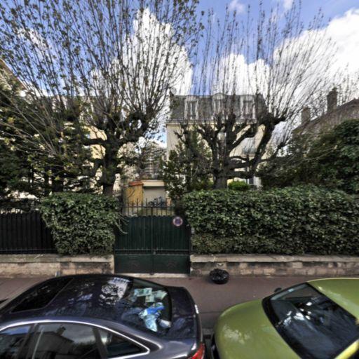 Depanne Fontenay - Dépannage, remorquage d'automobiles - Fontenay-sous-Bois