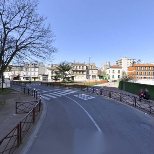 La Fabrique De L'Espoir - Association culturelle - Montreuil