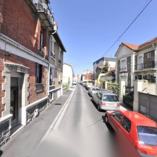 Transtout - Transport routier - Fontenay-sous-Bois