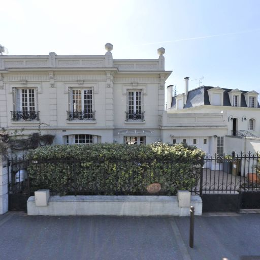 G.t.p.i - Entreprise de bâtiment - Saint-Gratien