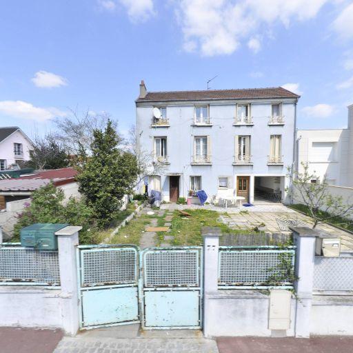 Couleurs Jardins Sarl - Paysagiste - Saint-Gratien
