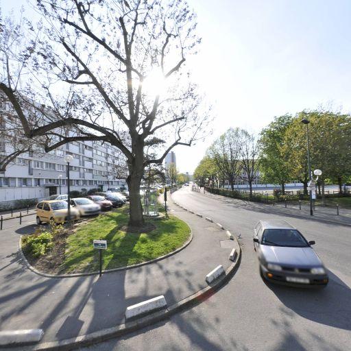 Aqeel VTC - Chauffeur d'automobiles - Saint-Gratien