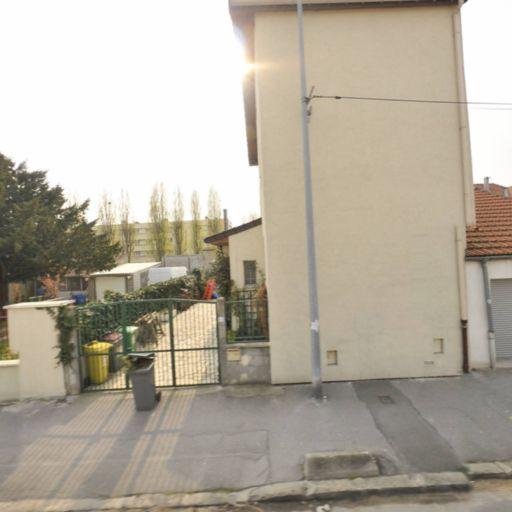 Faurbat - Entreprise de bâtiment - Créteil