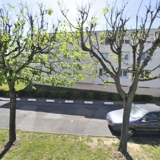 Gruchy Madeline - Club de sport - Évry-Courcouronnes