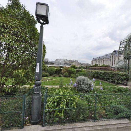 Ecole supérieure d'art dramatique de Paris - Grande école, université - Paris