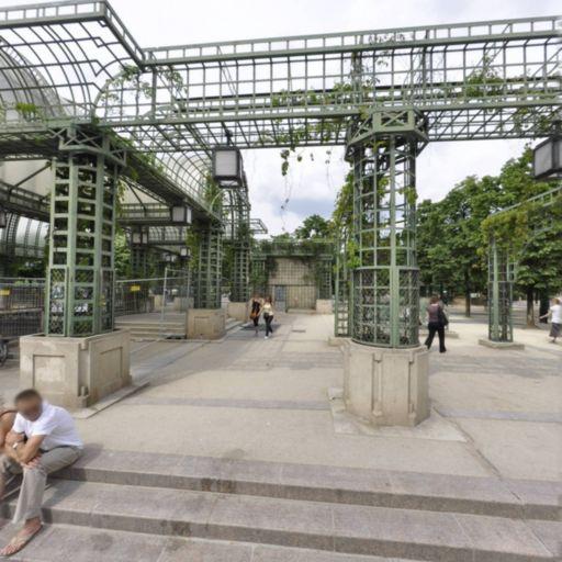 Nature et Découvertes Forum des Halles - Cadeaux - Paris