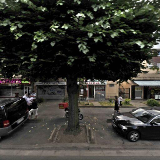 2a Company - Commerce en gros de fruits et légumes - Vitry-sur-Seine