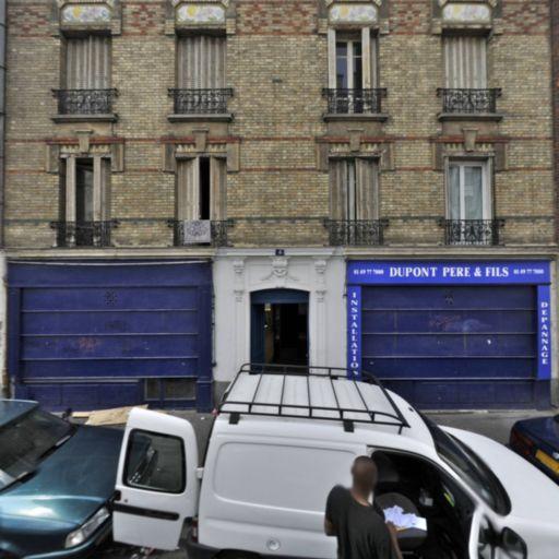 Prestige Auto Paris - Location d'automobiles de tourisme et d'utilitaires - Alfortville