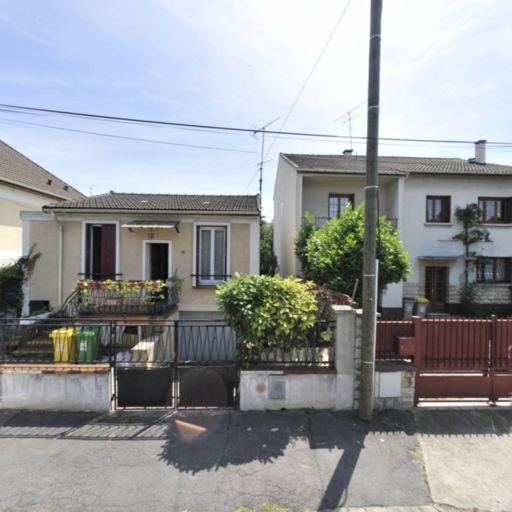 Aria Diagnostics Immobiliers - Diagnostic immobilier - Alfortville