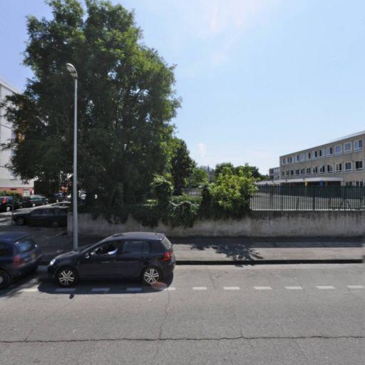 Nour entreprise - Entreprise de bâtiment - Marseille