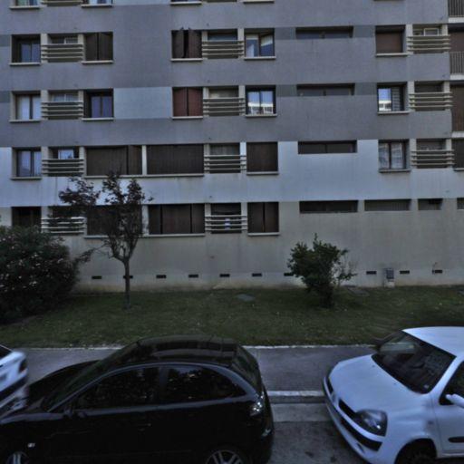 2L Décor - Entreprise de peinture - Marseille