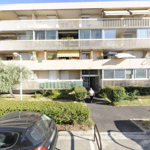 Elyas Services - Transport routier - Aix-en-Provence