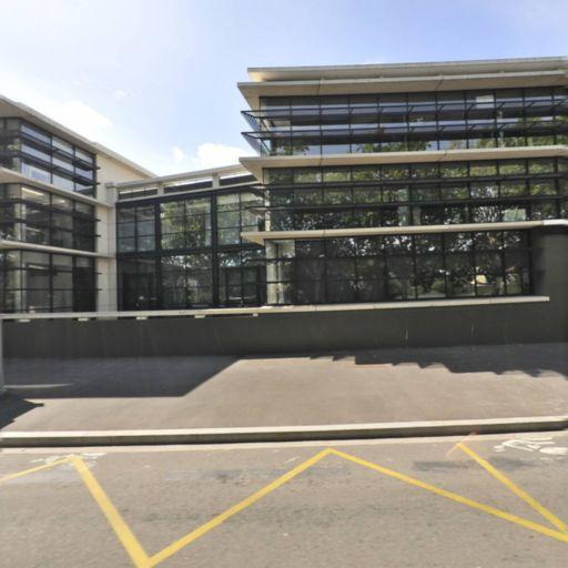 Apiloc SARL - Location d'appartements - Lyon