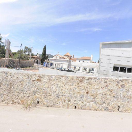 ASPTT Toulon - Association culturelle - Toulon