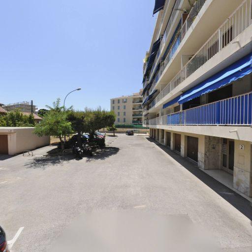 L'écrit Plume Association - Association humanitaire, d'entraide, sociale - Toulon