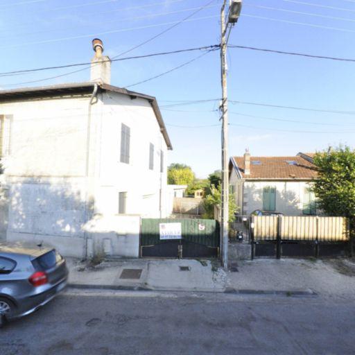 Hegoa Constructions - Constructeur de maisons individuelles - Bordeaux