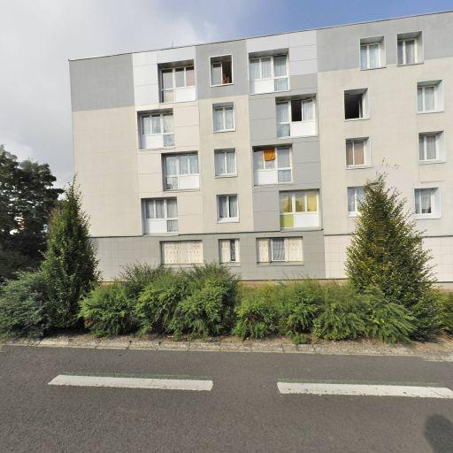 Oudri Fouad - Courtier en marchandises - Arras