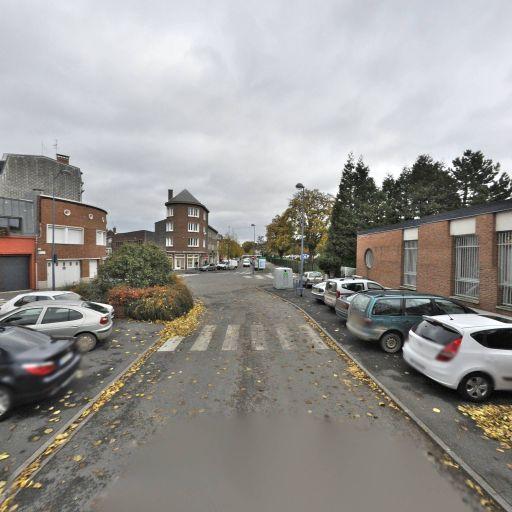 Assoc Aide Aux Sans Abri - Association humanitaire, d'entraide, sociale - Arras