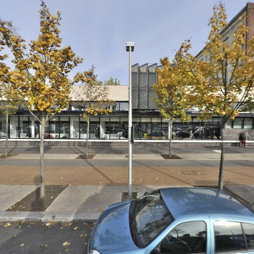 Action Coach - Conseil en organisation et gestion - Amiens