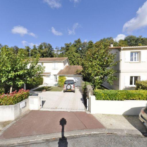 Arrow Immobilier - Agence immobilière - Pessac