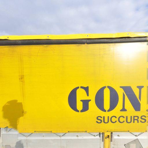 Boutique SFR TOULOUSE PURPAN - Vente de téléphonie - Toulouse
