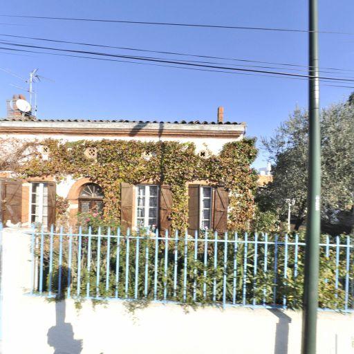 Association l'Arche de Noé de Soly-Ange - Refuge et fourrière pour animaux - Toulouse