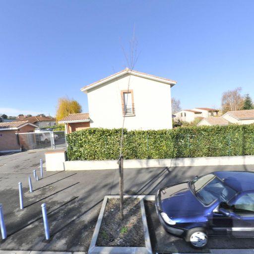 Batirea - Entreprise de plâtrerie - Castanet-Tolosan