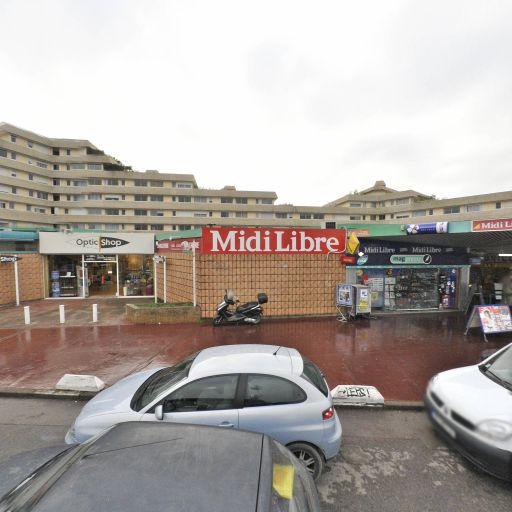 Boucherie Lopez - Boucherie charcuterie - Montpellier