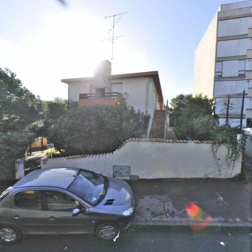 Capifrance Richard Loreno Mandataire Indépendant - Mandataire immobilier - Montpellier