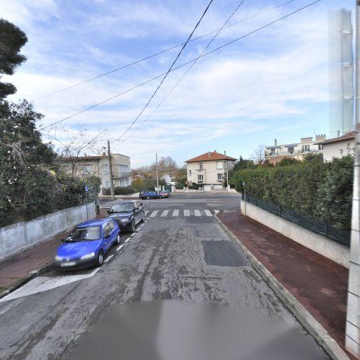 Magnin Emanuel - Formation continue - Montpellier