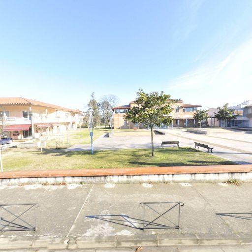 Maison France Confort - Constructeur de maisons individuelles - Castanet-Tolosan
