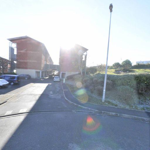 Aop - Aménagement et entretien de parcs et jardins - Castanet-Tolosan