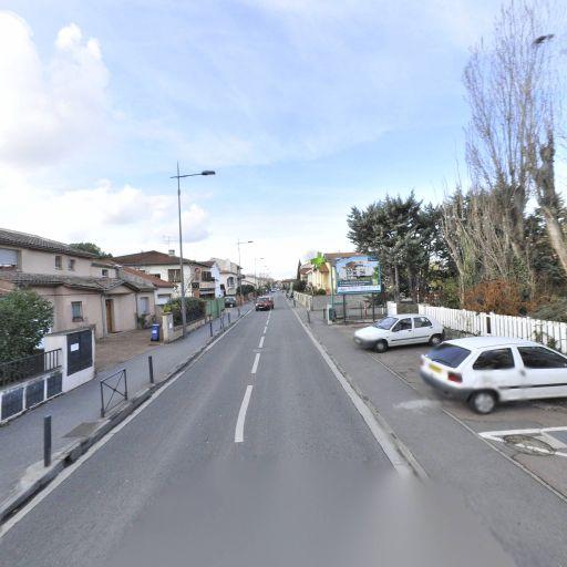 Pharmacie Louis Plana - Pharmacie - Toulouse